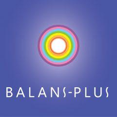 Balans-plus